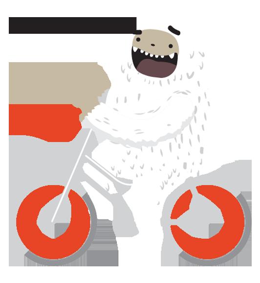 yeti_bike_страница события